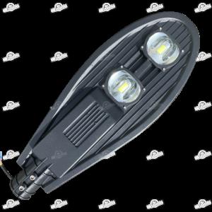 Светильник уличный светодиодный консольный ДКУ COBRA 8001D 100W IP65