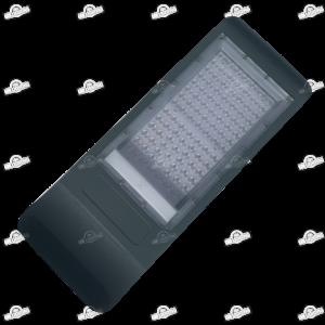 Светильник уличный светодиодный консольный ДКУ LIGHT 8018 100W IP65