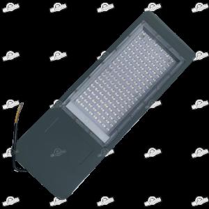 Светильник уличный светодиодный консольный ДКУ LIGHT 8018 120W IP65