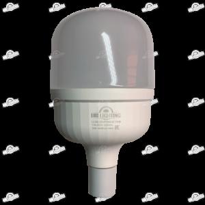 Лампа промышленная светодиодная LED POWER T100 30Вт 4000/6500K Е27