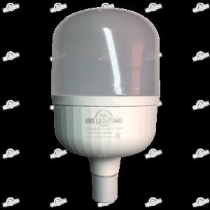 - Лампы светодиодные высокой мощности POWER E27, E40