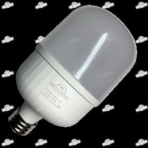 Лампа промышленная светодиодная LED POWER T125 50Вт 4000-6500K Е27/E40