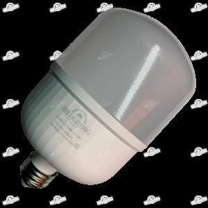 Лампа промышленная светодиодная LED POWER T140 65Вт 4000-6500K Е27/E40