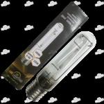 Лампа газоразрядная натриевая ДНаТ 100Вт Е-40