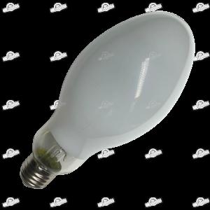 Лампа газоразрядная ртутная ДРЛ 125Вт Е-27