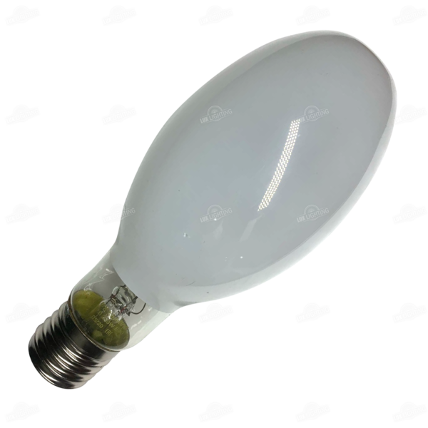 Лампа газоразрядная ртутная ДРЛ 250Вт Е-40