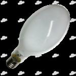 Лампа газоразрядная ртутная ДРЛ 400Вт Е-40