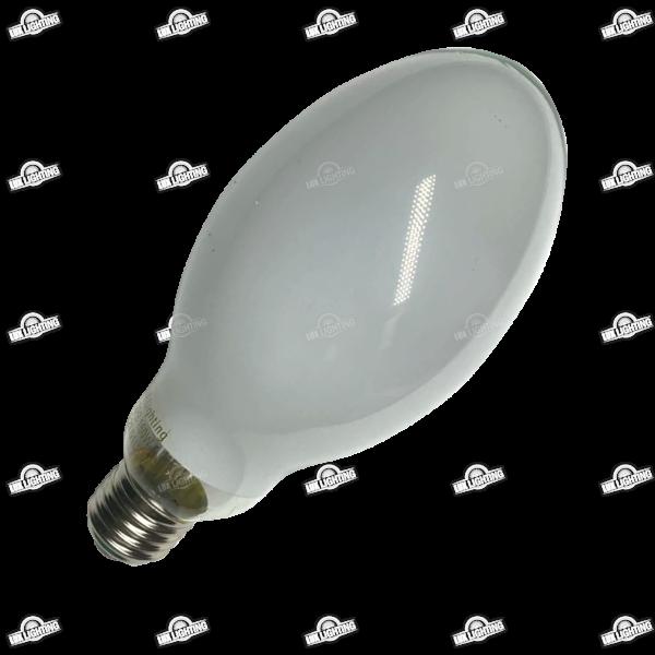 Лампа газоразрядная ртутная ДРВ 160Вт Е-27
