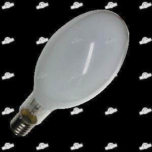 Лампа газоразрядная ртутная ДРВ 500Вт Е-40