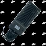 Светильник уличный светодиодный консольный ДКУ ЕСО 8011 80W