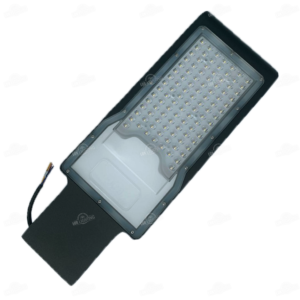 Светильник уличный светодиодный консольный ДКУ ЕСО 8011 30W