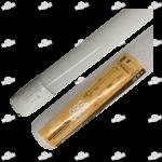 Лампа светодиодная промышленная Т8 18W 4000-6500K G13 1200мм