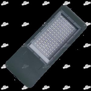 Светильник уличный светодиодный консольный ДКУ LIGHT 8018 80W IP65