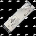 Драйвер для светодиодов LL-50W-350IP20