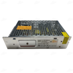 Источник питания LL-GK100W-24V (24V, 100W) IP20