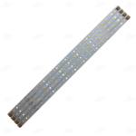 Светодиодный модуль LL-LED-9-5000K