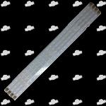 Светодиодный модуль LL-LED-9-6500K