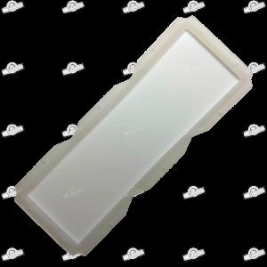 Уплотнитель для линз для светодиодов DK173-FSQ